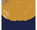 آژانس مسافرتی جهانگرد Logo