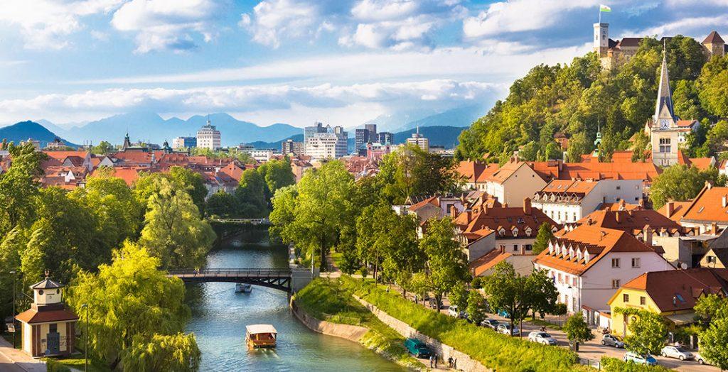 تور اروپای شرقی
