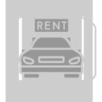 اجاره خودرو