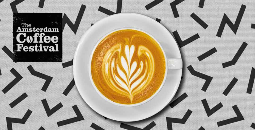 amsterdam-coffee-festival1